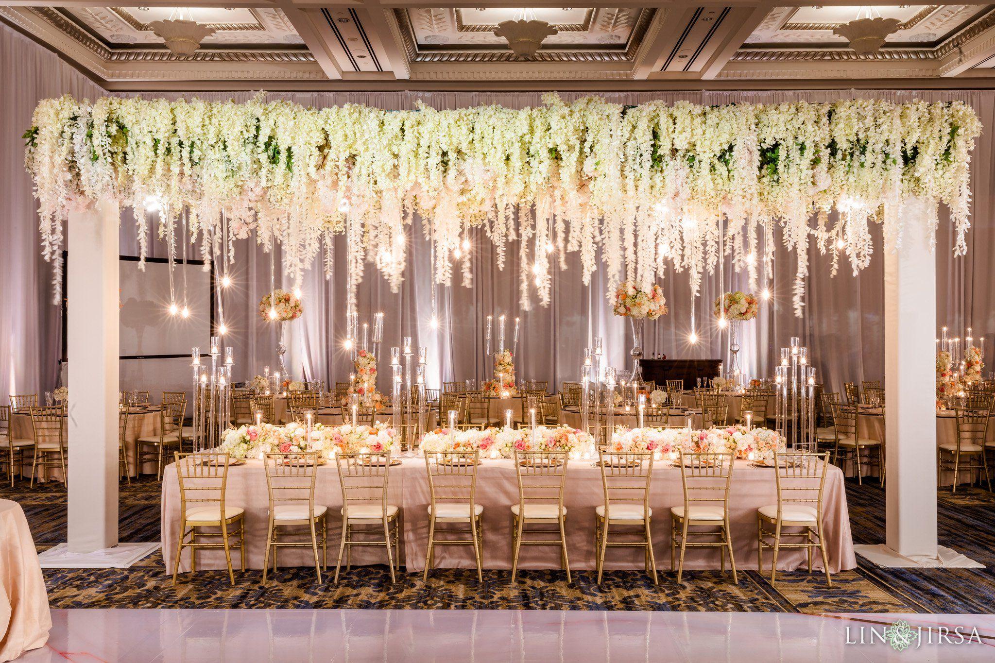 Ritz Carlton Bacara Santa Barbara Indian Wedding Roshni Arjun Indian Wedding Ritz Carlton Wedding