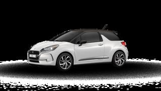 Acabados Ds 7 Crossback Configurador Ds Automobiles Con Imagenes Motor Hibrido Luneta Trasera 4 Llantas