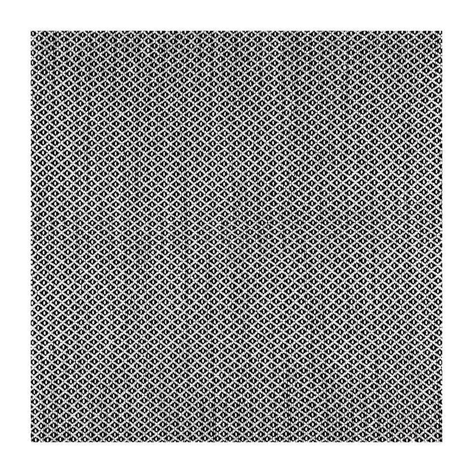 Fotoplank Wit 150 Cm.44 Eu Vloerkleed Zwart Wit 120x180 Cm Xenos Black Wood