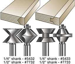 Katana Router bits 2 from Mlcs Woodworking.jpg (255×218)