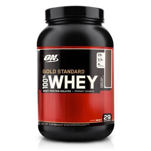 whey protein kopen