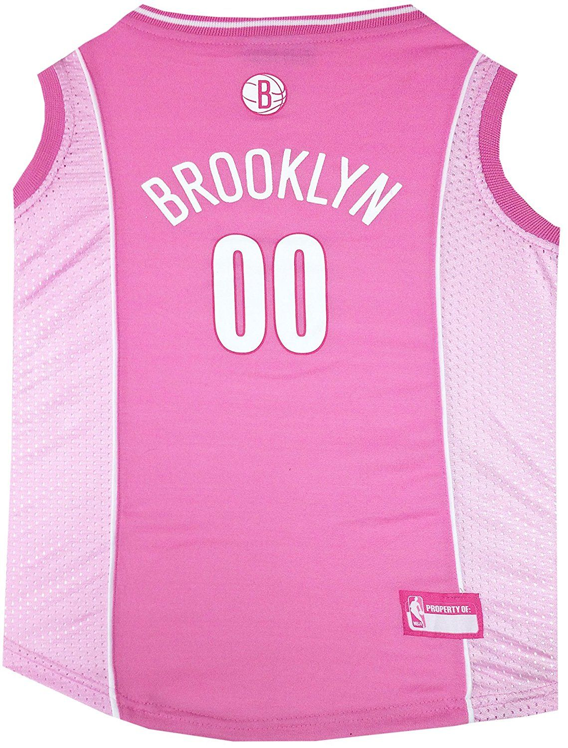 Pets First Nba Brooklyn Nets Jersey Want Additional Info Click On The Image This Is An Affiliate Link And I R Dog Jersey Dog Sports Jersey Brooklyn Nets