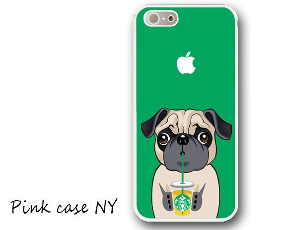 cover iphone 5 cani