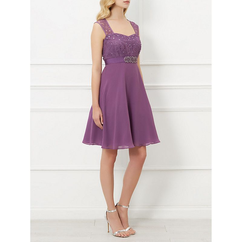 carousel img | bestest gals dresses | Pinterest | Lace chiffon ...