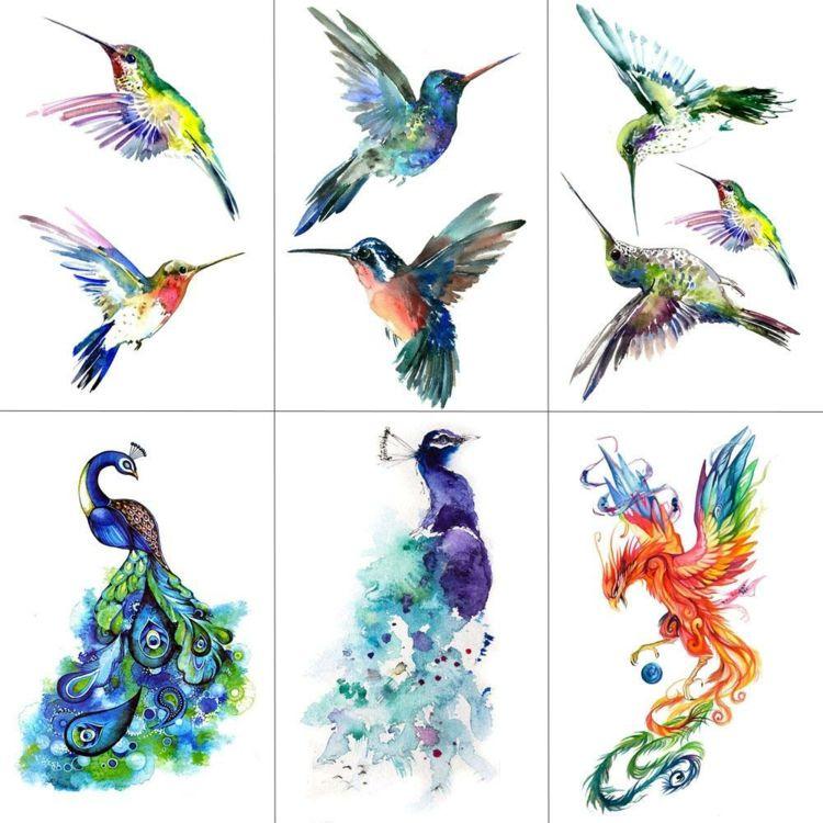Bildergebnis Fur Vogel Tattoo Vorlage Tattoo
