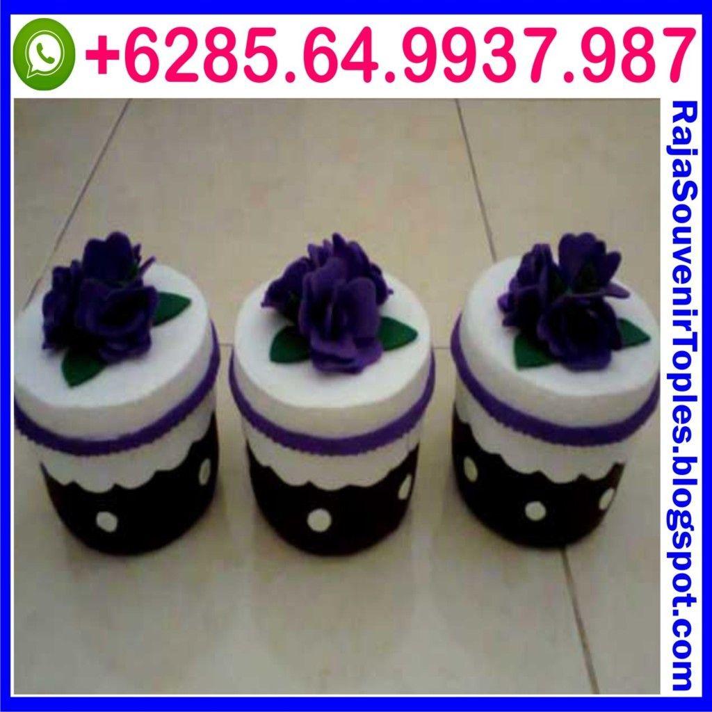 Pin Di 081249362824 Flanel Satu Set Toples Flanel Semarang Toples Flanel Set