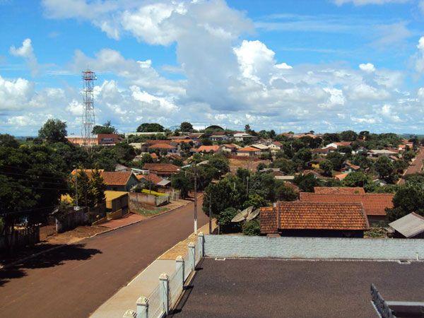 Arapuã Paraná fonte: i.pinimg.com