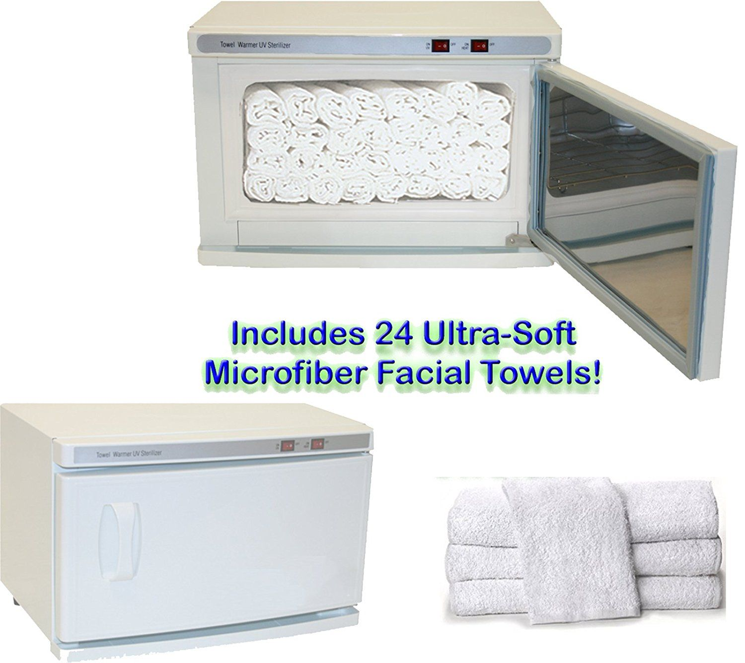 High Capacity Hot Towel Uv Sterilizer Cabinet Warmer Machine You Must Looking For A Heated After Taking Spa Shower Check Out The Best In 2018 With Ultimate Guide