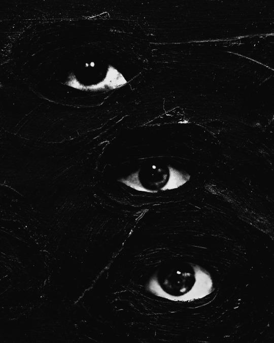 Pin By Brix Arcana On Eyes Art Eye Art Dark Art