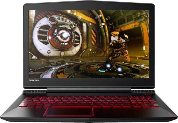 Topprice In Price Comparison In India Lenovo Laptop Lenovo Best Gaming Laptop