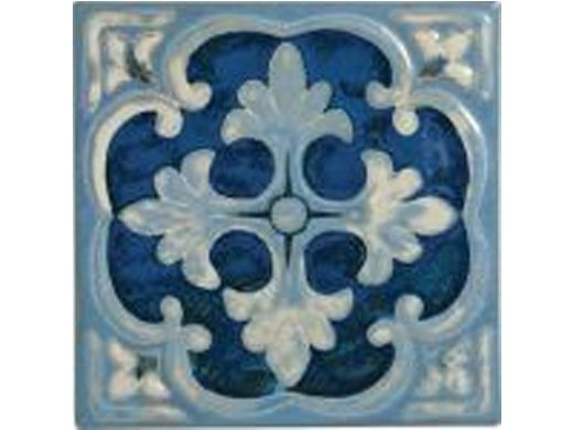 Decorative Pool Tile Extraordinary Pool Supply Unlimited Has Some Of The Best Prices When Shopping Design Ideas