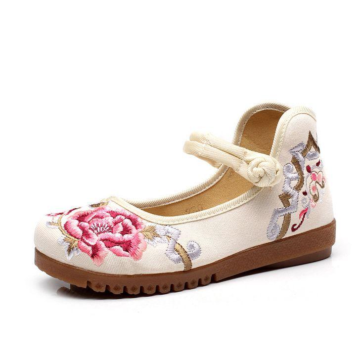 Sandales femme nouvelle mode décontracté Été Bonbons couleurs florale cRaN1g156b