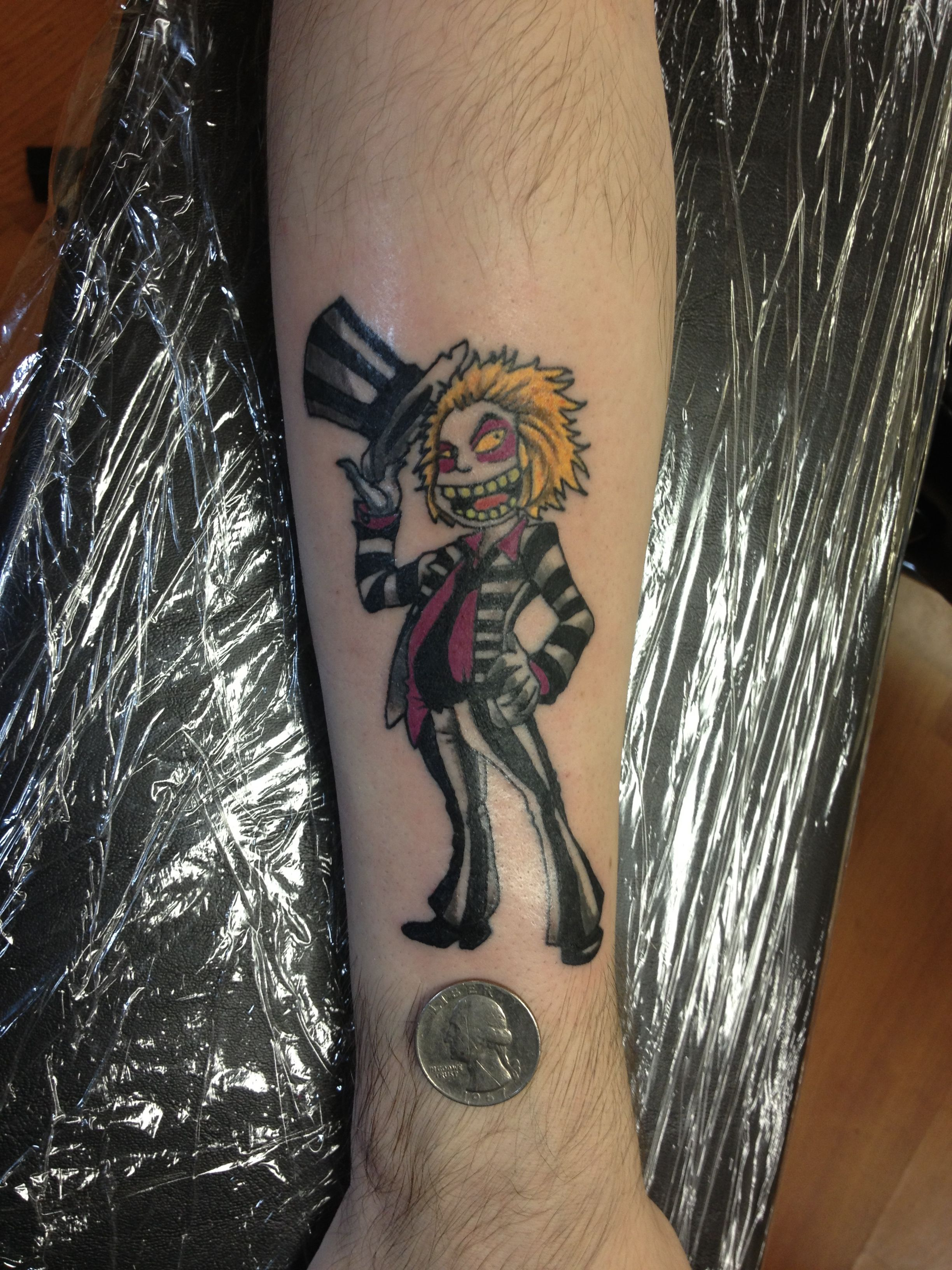 Pin On Tattoos I Have Done