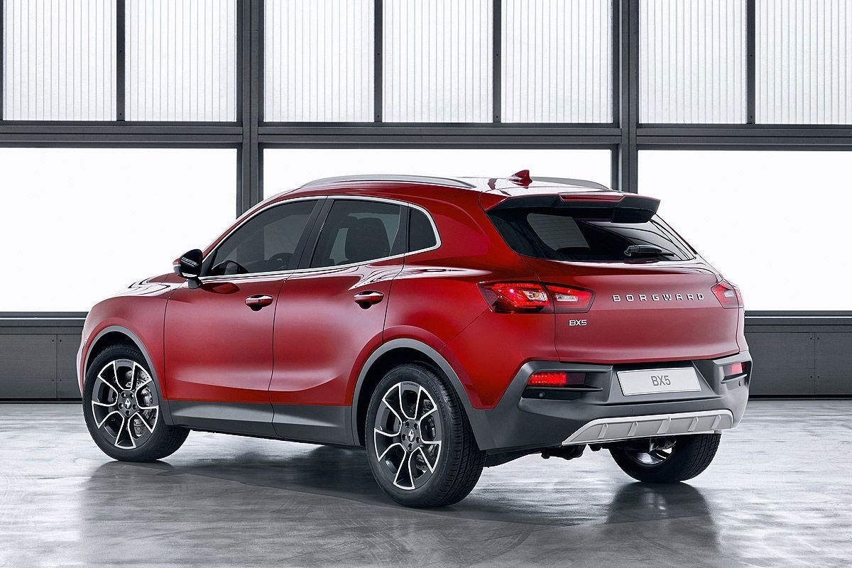 The 2020 Peugeot 2008 Suv Is Going Through Cold Weather Screening In Sweden 2020 Peugeot 2008 Release Date It S Anticipated To Go On Sale At The Tail End Of