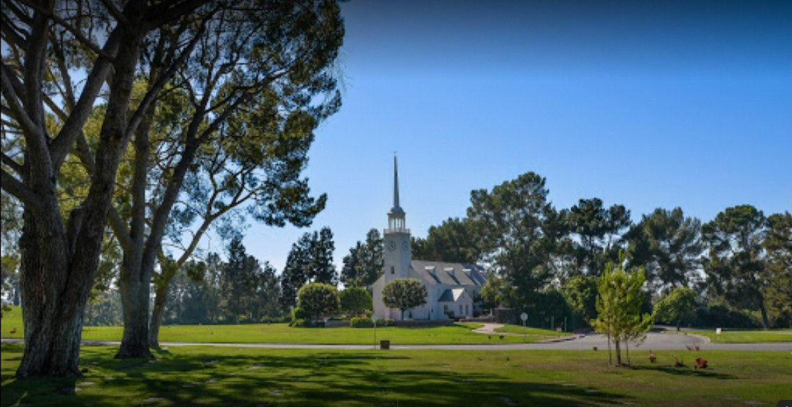 e8357174a757721c42f1c931d6cfed77 - Buderim Lawn Crematorium And Memorial Gardens