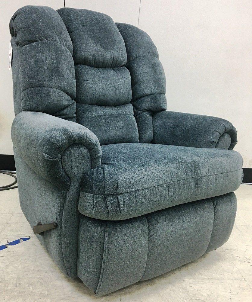 catnapper lift chair weight limit