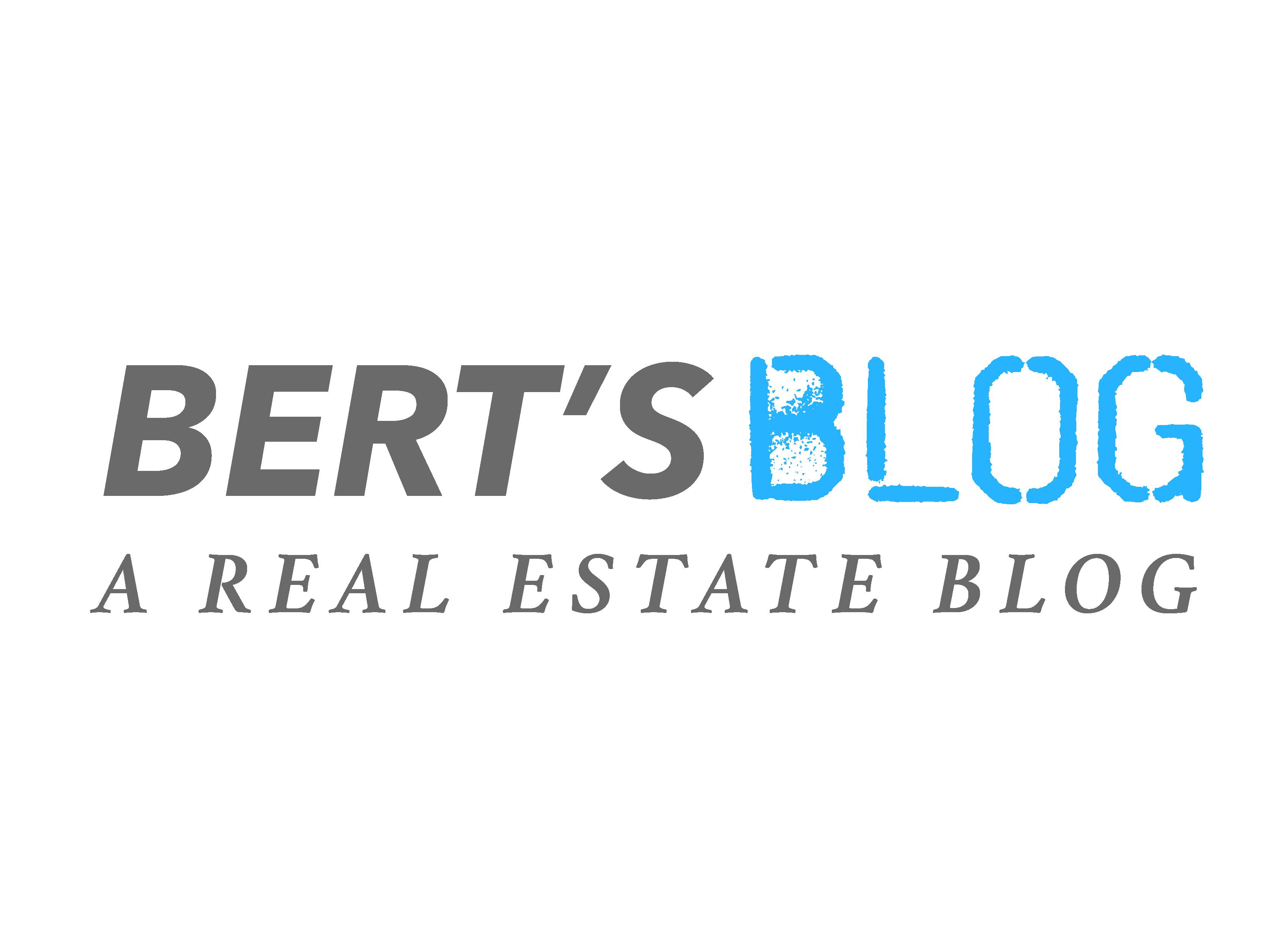 www.bertrodgers.com/blog