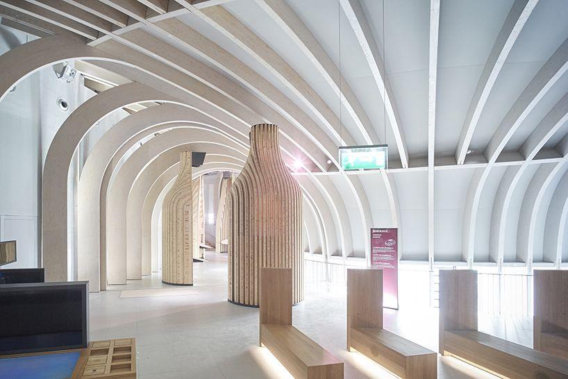 XTU-architects-la-cite-du-vin-development-bordeaux-france-designboom-02