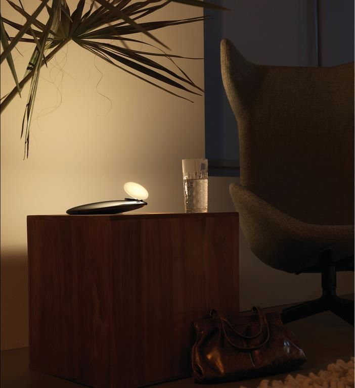 Philips Light Decorations Home Decor Energy Saving Light Bulbs