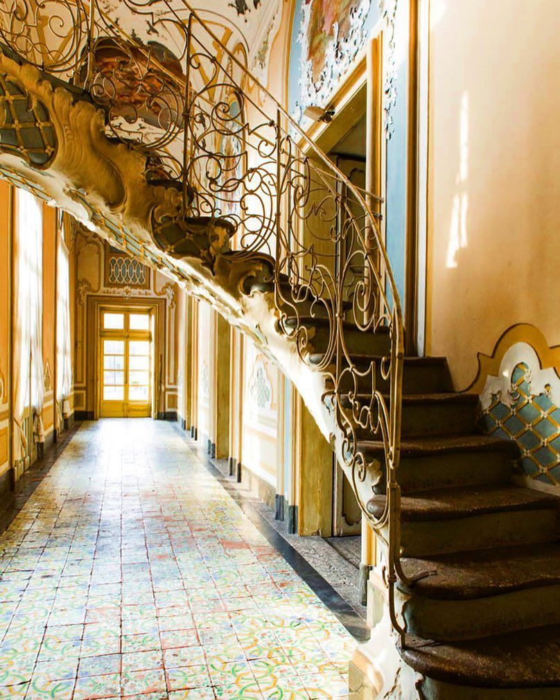 Best The 20 Most Incredible Staircases In The World Staircase 400 x 300