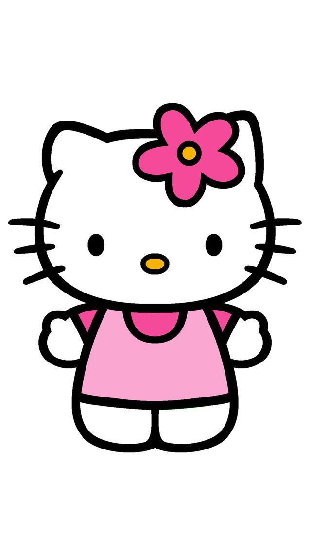 #HelloKitty / Soo #Kawaii > Download more super cute # ...