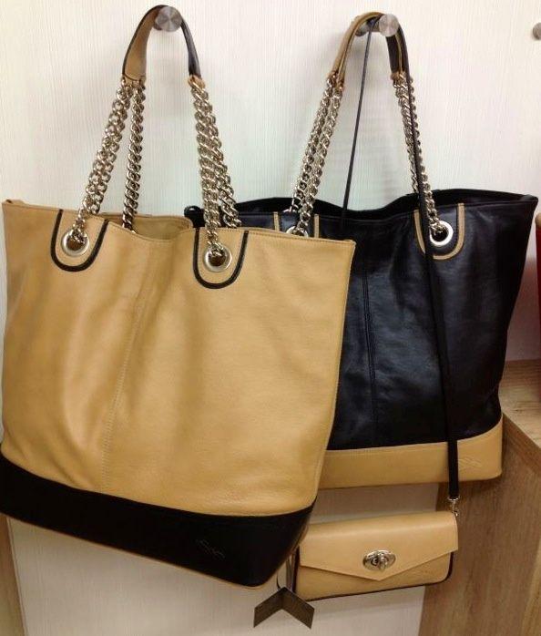 Hotclan Com Whole Designer Handbags