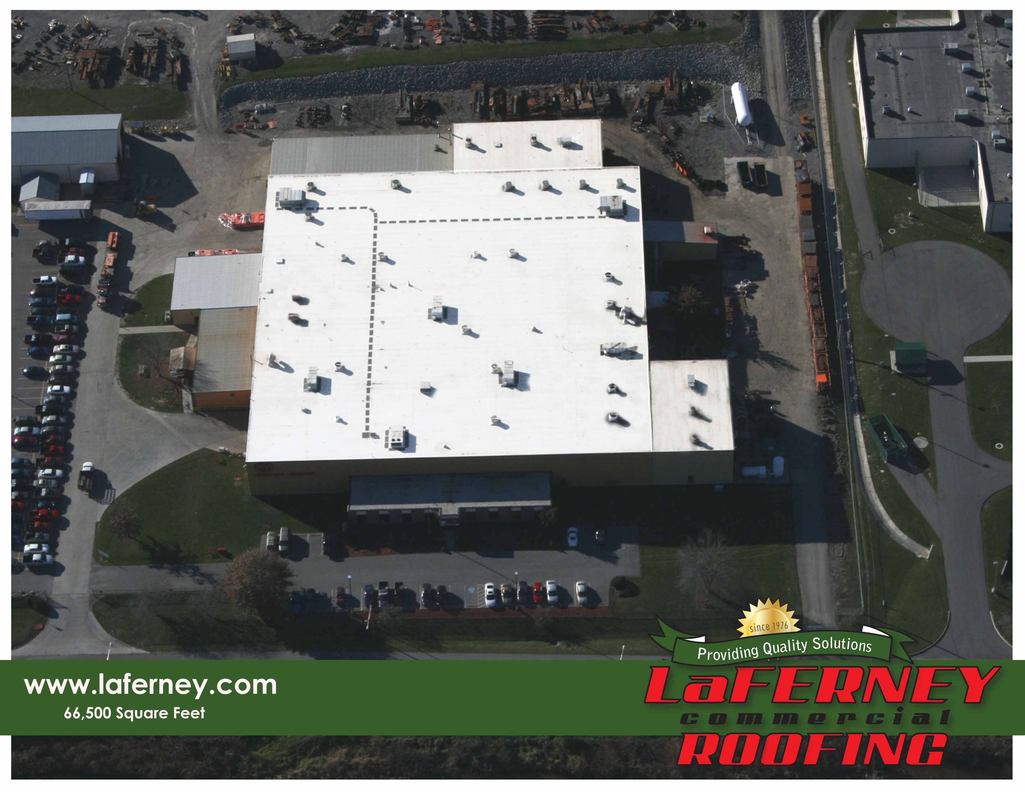 Pin On Commercial Flat Roofs