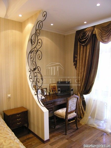 astounding diy ideas room divider entryway moldings rustic ider ideasom also mr kashyap pkadia   bhk house interiors design pune by trendy rh pinterest