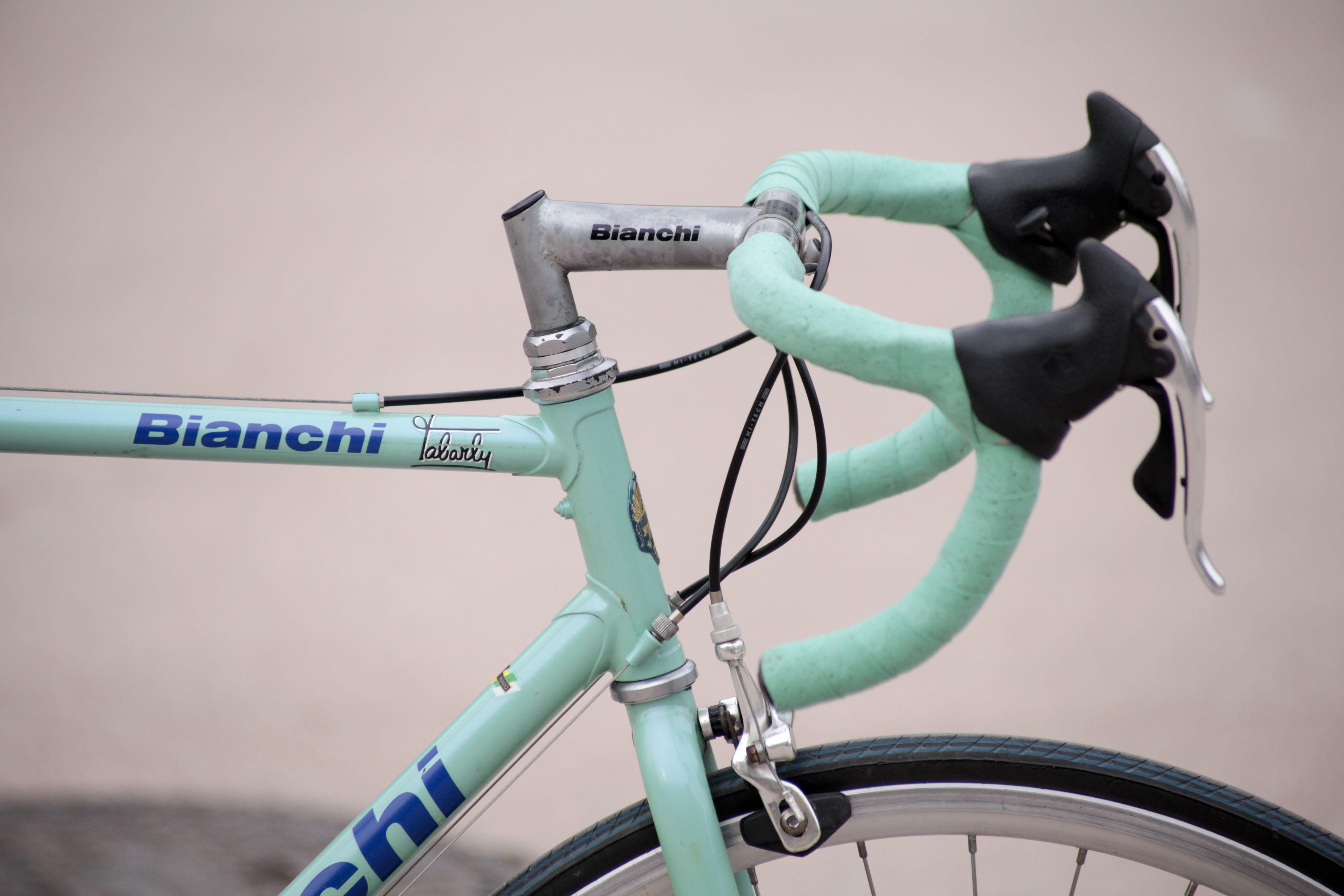 Bianchi tavolozza ~ Bianchi 1996 97 vintage road bicycle foto eva ruiz bicycles i