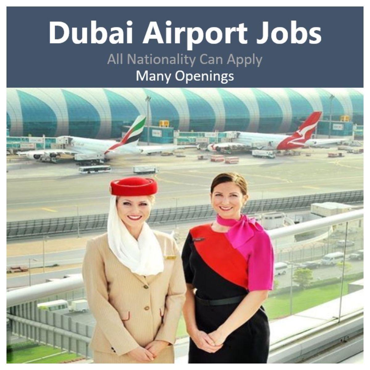 Jobs in Dubai, Vacancies, Job Categories and Professions