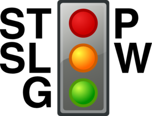 Traffic Lights Clip Art Traffic Light Sign Clip Art Traffic Light