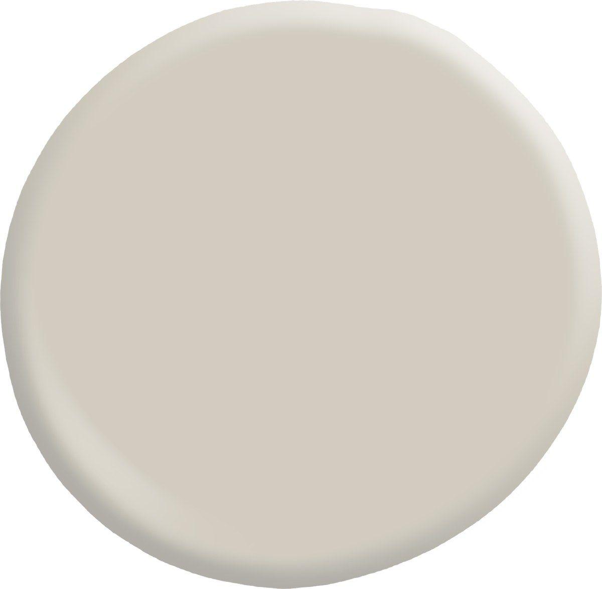 These Are The Most Popular Valspar Paint Colors | Valspar ...