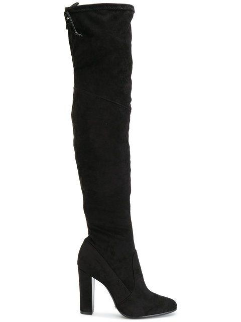 229eb06c5 SCHUTZ over the knee boots. #schutz #shoes # | Schutz