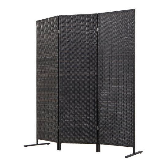 Balcony Privacy Screen Lowes