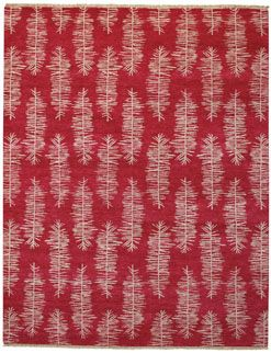 Possible Bfast Room Rug Capel Rugs Rugs Quality Area Rugs