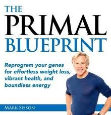 Mark sisson enables the primal lifestyle for your average family bestseller books online the primal blueprint reprogram your genes for effortless weight loss vibrant health and boundless energy primal blueprint malvernweather Gallery