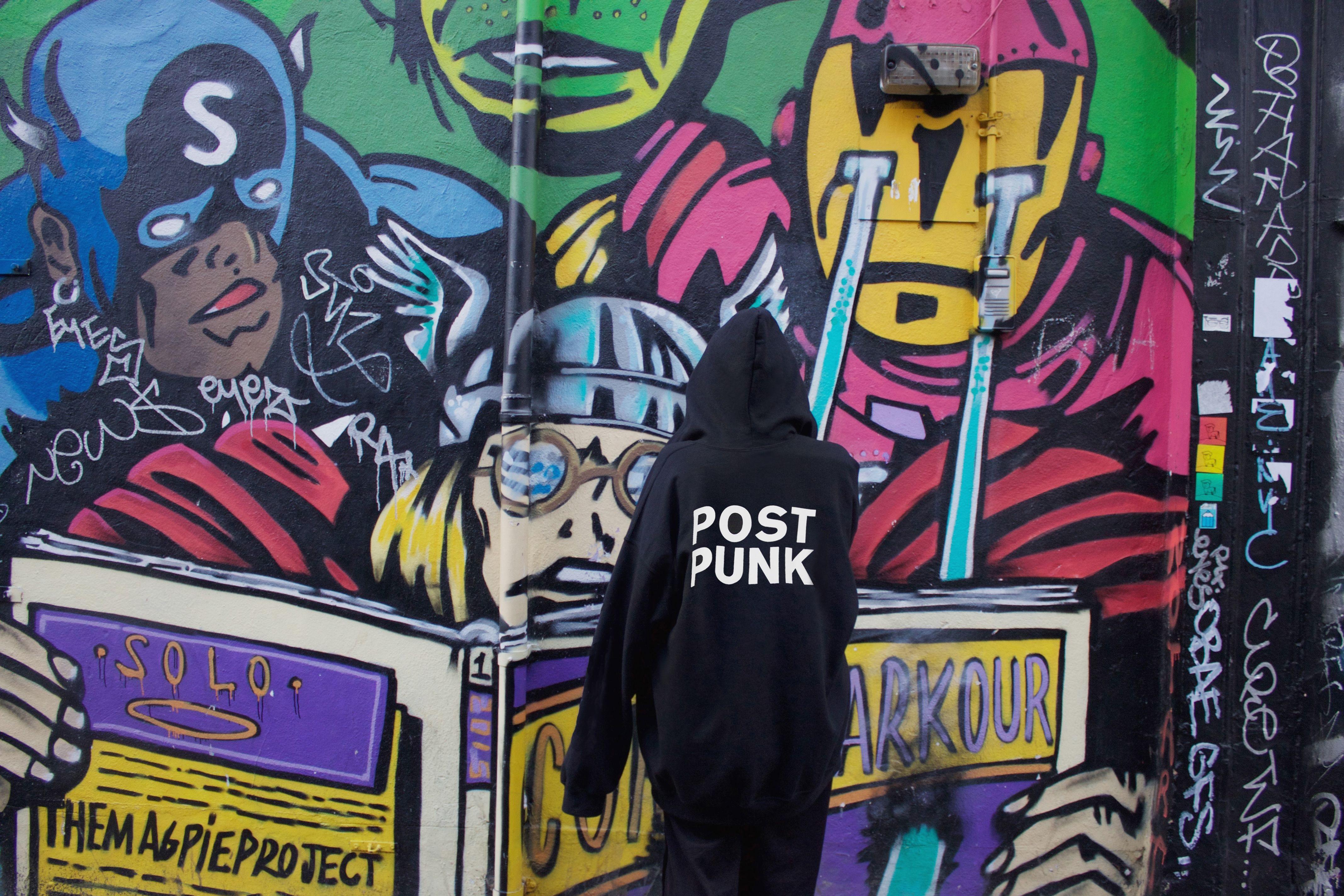 #Undergroundshoe #Undergroundshoes #Undergroundlondon #8berwickstreet #Underground_halfmoon #jacket #hoodie