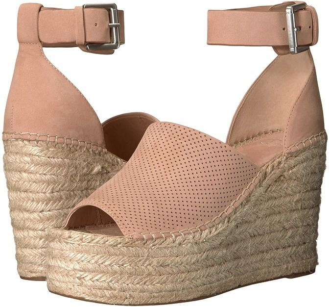 0f980c4d942 Pin by ARSO Clothes on Wedge Sandal