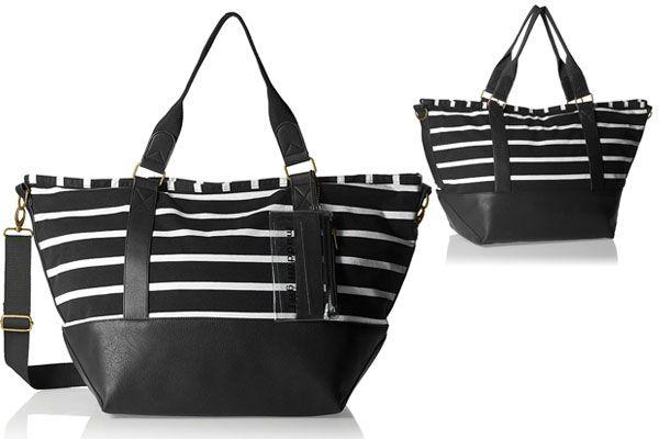 Best Premier Designer Hand Bags India