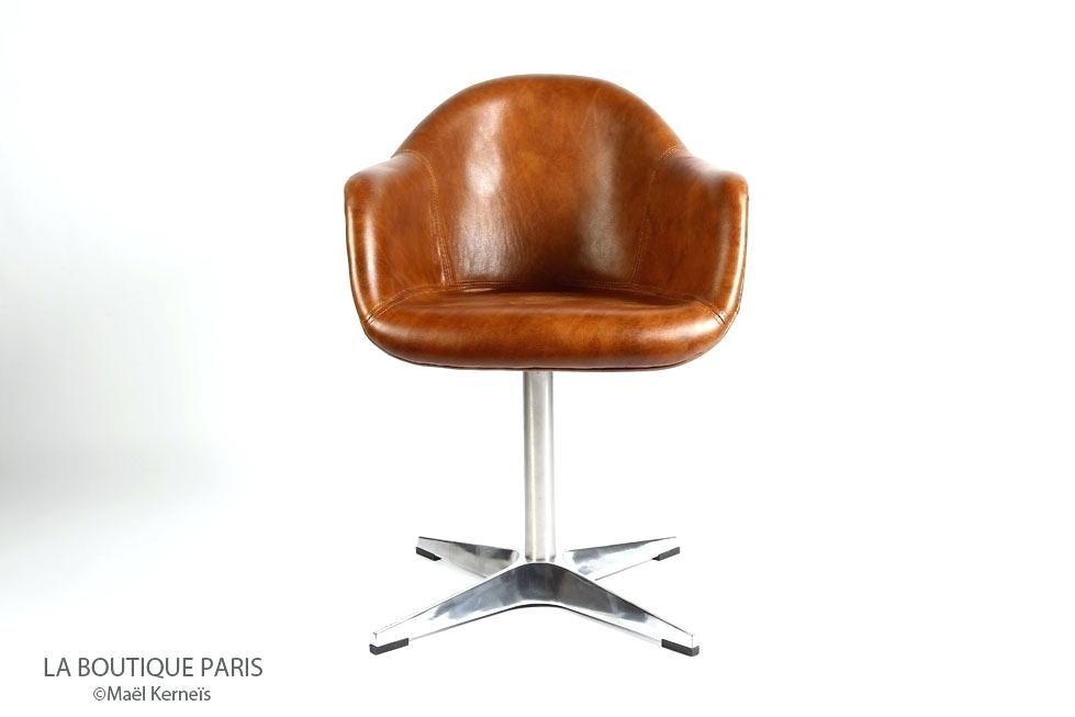 Fauteuils De Bureau Design Fauteuil Bureau Cuir Design Fauteuil Bureau Design Sans Roulett Chaise De Bureau Vintage Fauteuil Bureau Design Fauteuil Bureau Cuir
