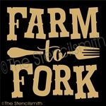 3430+-+Farm+to+Fork