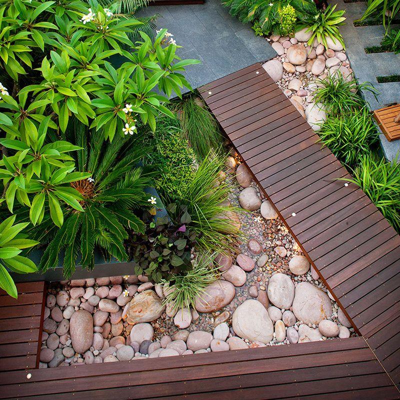 Cultivart Landscape Design Perth - The garden design ...