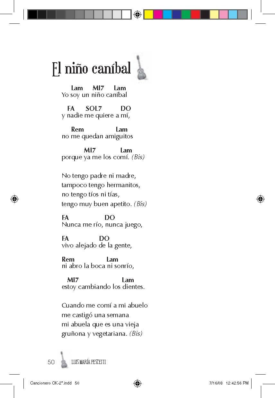 Luis pescetti archivo el ni o can bal ukulele 101 for Cancion para saludar al jardin de infantes