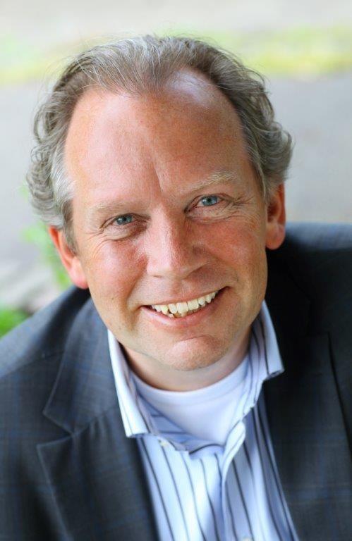 Bestuurder Marc Eggermont verlaat Woonbedrijf medio 2016 http://www.woonbedrijfinbeeld.com/index.php/portfolio/bestuurder-marc-eggermont-verlaat-woonbedrijf-medio-2016 #Woonbedrijf