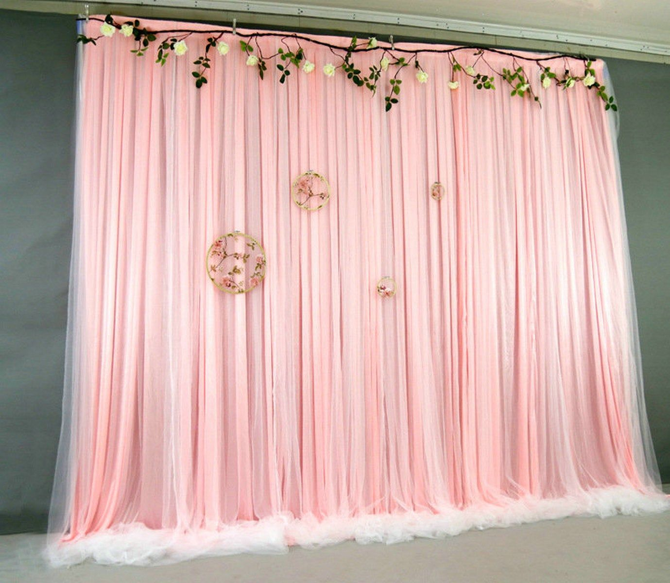 This Item Is Unavailable Etsy Wedding Backdrop Baby Shower
