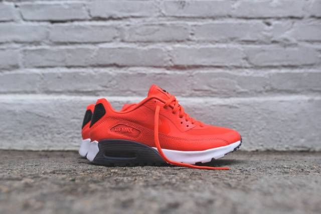 Womens Nike Air Max 90 Ultra Essential