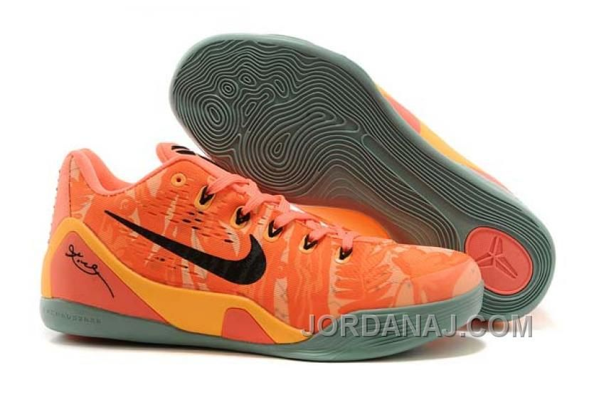 finest selection 33319 141d3 Discover ideas about New Jordans Shoes. Kobe 9 ...