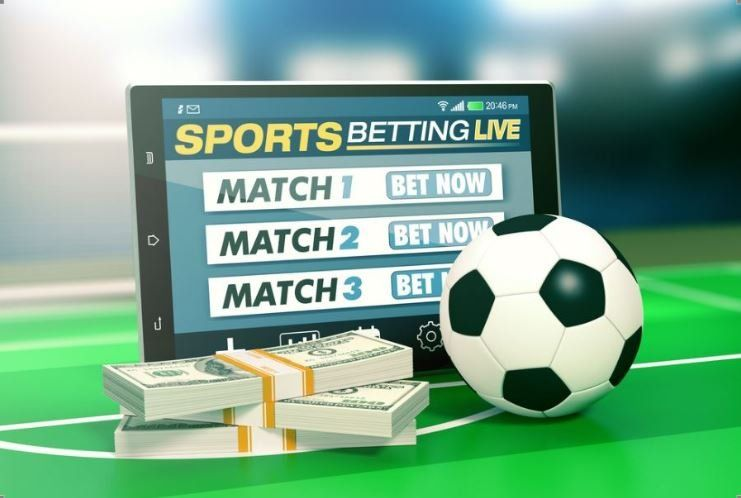 Best online betting sites soccer quotes new edition on bet 25th anniversary