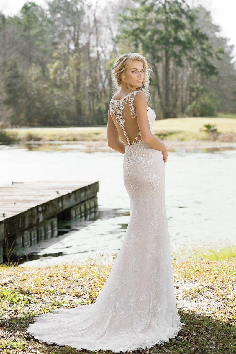 Afbeeldingsresultaat voor trouwjurk | Wedding | Pinterest | Wedding