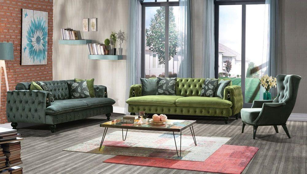 2020 koltuk takimi renkleri konusunda modasi gecmeyen koltuk renkleri icin birbirinden guzel secenekler ile bu senenin koltu ev dekoru mobilya tasarimi ev icin